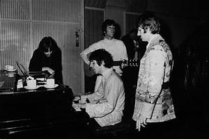 The Beatles' 'A Day in the Life,' 50 Years Later - The ...