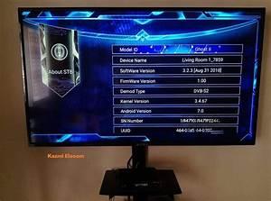 Ghost Ii 4k Receiver Latest Software Free Download  U2013 Kazmi