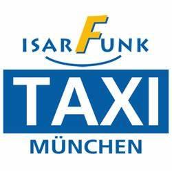Taxi Berechnen München : isarfunk taxi zentrale f r m nchen 12 reviews taxis rosenheimer str 139 echarding ~ Themetempest.com Abrechnung