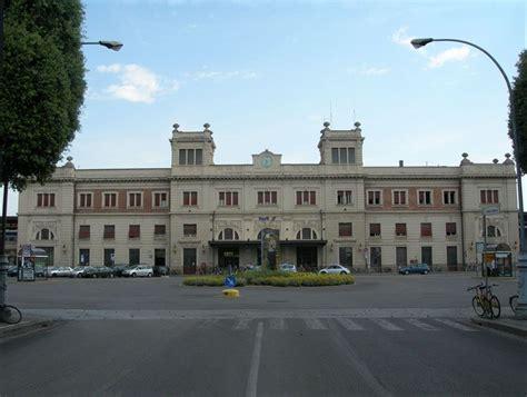 Stazione Di Bologna Ufficio Informazioni by Ricerca Itinerari Segretariato Regionale Ministero