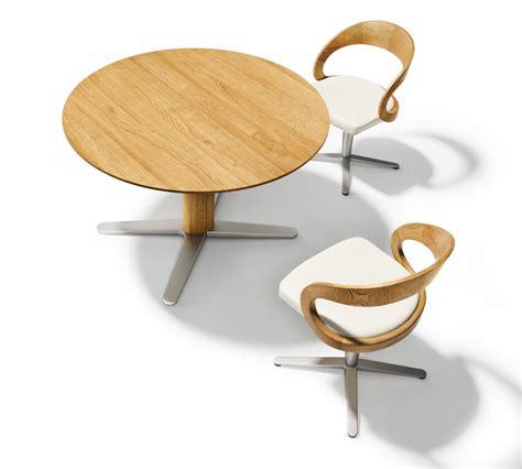 Tisch 2 Stühle by Essen