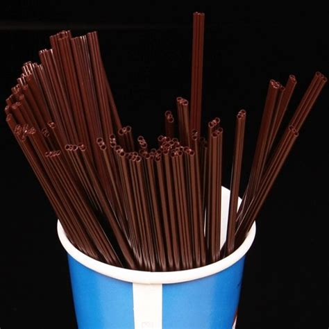 The best selection of royalty free coffee straw vector art, graphics and stock illustrations. Disposable coffee straw mcdonald coffee tube hot straws ...