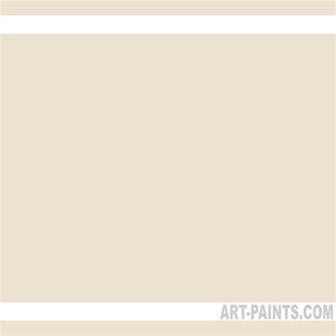 oatmeal four in one paintmarker marking pen paints 210