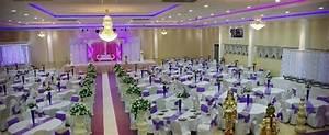 Décoration Salle Mariage : decoration salle pour mariage le mariage ~ Melissatoandfro.com Idées de Décoration