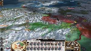 Empire: Total War Part #17 - December 20 Broadcast