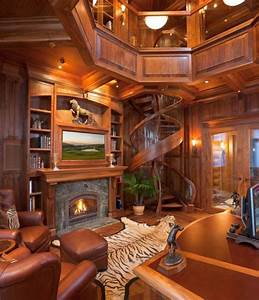 Amazing Home Office ~ 9humors