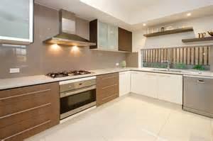 Kitchen Design Ideas Modern Kitchen Designs And Ideas Brisbane Gold Coast