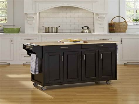 how to build a custom kitchen island kitchen islands for small kitchens small kitchen islands