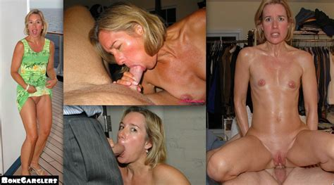 New bbw pornstar pear bottoms