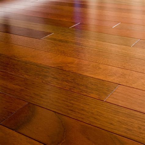 home depot flooring usa home depot floor tiles on sale tags 34 astounding home depot floor tiles images design 32