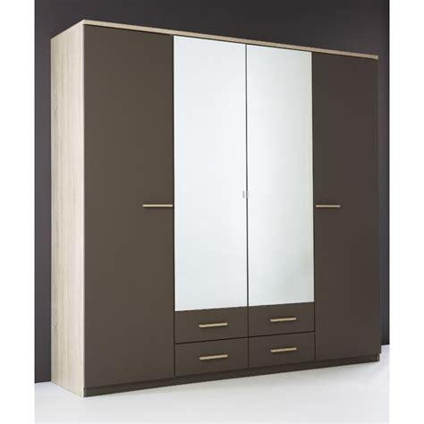 penderie chambre armoire penderie chambre armoire armoire penderie