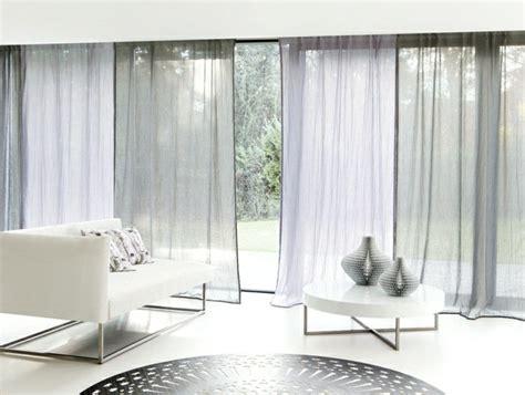 rideaux modernes pour cuisine rideaux modernes pour cuisine rideaux de cuisine rideaux