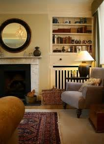 pictures of home interiors allcroft house interiors professional interior designer in the cotswolds gloucestershire