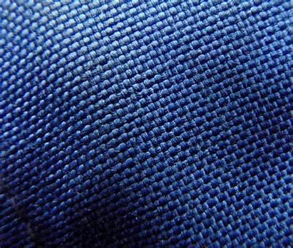 Cordura Fabric Faq