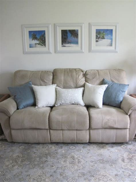 behr off white paint ideas for the home pinterest