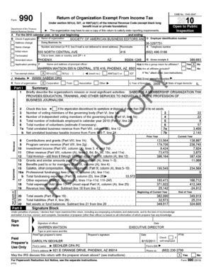 american goat society forms fha amendatory clause fillable fill online printable