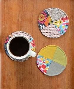19 Colorful Ways To Use Up Fabric Scraps