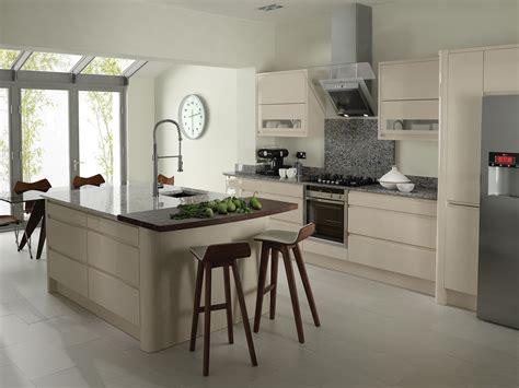 24 best contemporary kitchens designs 24 best contemporary kitchens designs for your 233