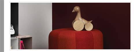 Designobjekt Ducky  Spuersinn24 Designblog