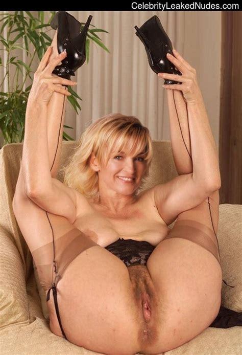 Gillian Taylforth Nude Celebs Celeb Nudes Photos