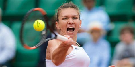 Simona Halep vs Sofia Kenin live streaming: Australian Open preview | Football (soccer) greatest goals and highlights | 101 Great Goals