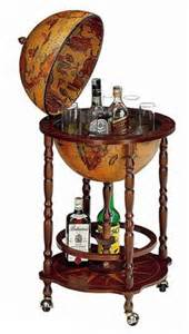 1000 images about bar globes on pinterest globe bar