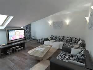 wohnzimmer deko ideen deko ideen deko ideen 2 wohnzimmer einrichten design interieur braun beige wohnzimmer deko