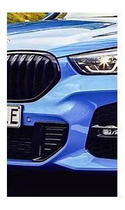 The new BMW X1 xDrive25e - Plug-in Hybrid Premium SUV ...