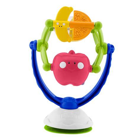 chaise musicale bebe hochet ventouse musical fruits jouets site officiel