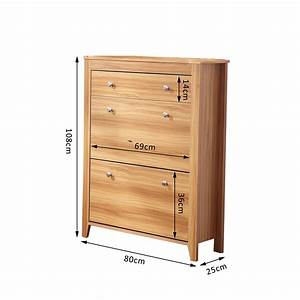 Wooden shoe cabinet furniture for Wooden shoe cabinet furniture