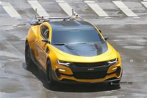 Transformers Barricade S550 Mustang | 2015+ S550 Mustang Forum (GT, EcoBoost, GT350, GT500 ...