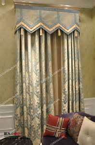Curtains For Livingroom Discount Curtains And Valances Rooms