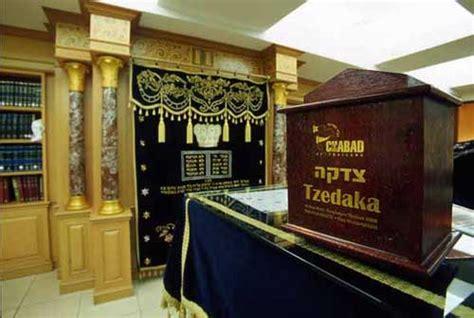 Synagogues of Thailand | Jewish Virtual Library