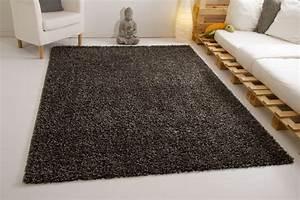 Teppich Altrosa Grau : teppich rund grau hochflor die neueste innovation der innenarchitektur und m bel ~ Whattoseeinmadrid.com Haus und Dekorationen