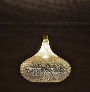 15, Inspirations, Of, Moroccan, Style, Pendant, Ceiling, Lights