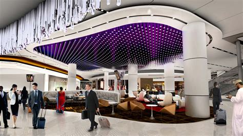home interiors consultant muscat international airport oman s t interiors and
