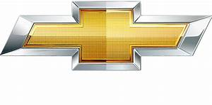 Chevy Logo Transparent Background | www.pixshark.com ...