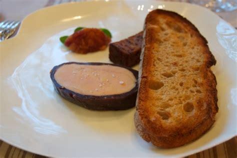 cuisine minceur michel guerard recettes michel guérard le nouveau classicisme la cuisine à