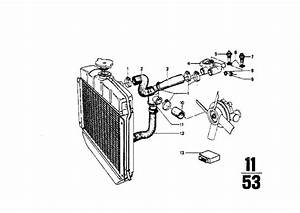 Need A Little Cooling System Help