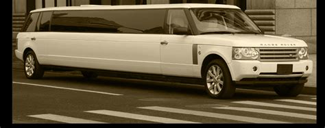 Best Limo Service by 7 Tips To Choose The Best Limo Service