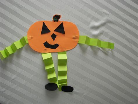 paper pumpkin 982   ac73a044cd404aa8df85d8ae509fec87