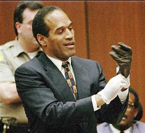 The tv column documentary offers up another serving of oj for Oj simpson documentary best