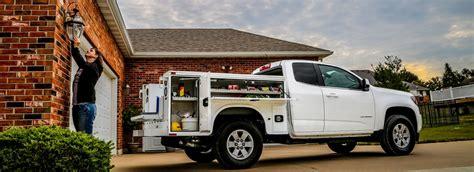 Vehicle Electrician by Pest Truck Setup Best Image Truck Kusaboshi