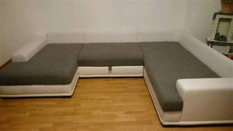 Sofa On Ebay Sofa Ebay Kleinanzeigen Helps To Find The You