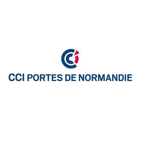 chambre de commerce normandie chambre de commerce et d 39 industrie de l 39 eure formation