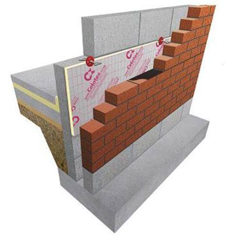 cheap wall insulation celotex cw4000 cavity wall insulation cheap prices fast 2122