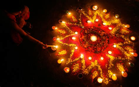 Salt Lamp Reviews by Happy Diwali Thinking About