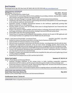 unique software asset management resume adornment With software asset management resume examples