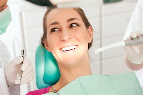 Broken Wisdom Tooth Extraction