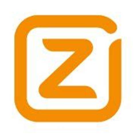 ziggo reviews glassdoorcoin